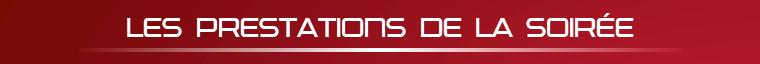 #DEBRIEF: Les auditions à l'aveugle, partie 2