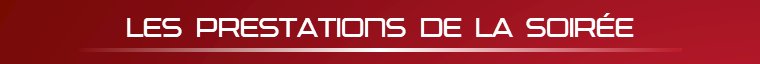 #DEBRIEF: Les auditions à l'aveugle, partie 5