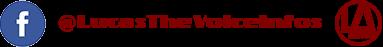 #DEBRIEF: Les auditions à l'aveugle, partie 7