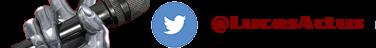#DEBRIEF: Les directs, partie 2 - Les quarts de finale