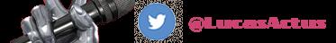 #DEBRIEF: Les auditions à l'aveugle, partie 1