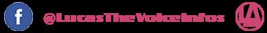 #DEBRIEF: Les auditions à l'aveugle, partie 3