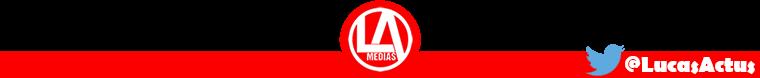 #DEBRIEF: Les K.O., partie 2 - Équipe Mika
