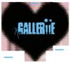 xGalleriie