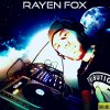 Rayen-Fox