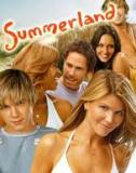 Photo de sun-summerland
