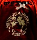 Photo de Boxing-club-Heninois