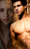 fanfiction-bella-Jake