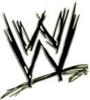 Photo de Inglorious-Wrestling