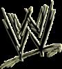 Inglorious-Wrestling