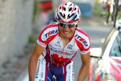 Dauphiné 2011 : 6ème étape : Rodriguez le plus fort