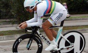 Tour de Suisse : 1ère étape : Cancellara sans surprise