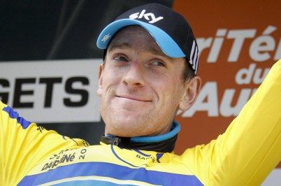 Dauphiné 2011 : 7ème étape : Rodriguez s'impose, Wiggins sacré