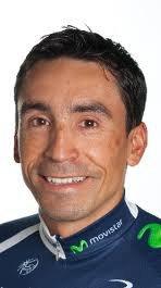 Tour de suisse : 2ème étape : Coup double pour Soler