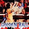 OFFISHAL-Messi10