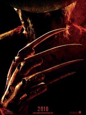 Freddy. -12 ans.