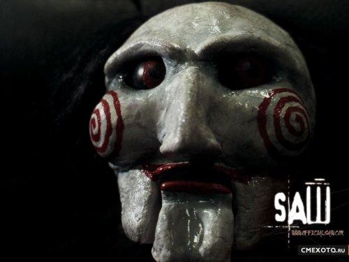 Saw.   - 16 ans