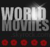 World-moviies