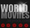 World-moviies