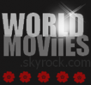 Photo de World-moviies