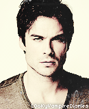 Photo de LOoKyVampireDiaries