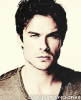 LOoKyVampireDiaries