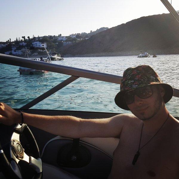 Vacances 👌