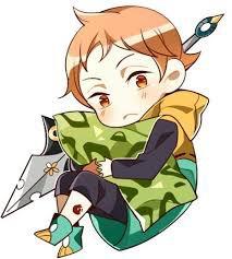 Miuki's blog