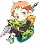 Pictures of Miuki