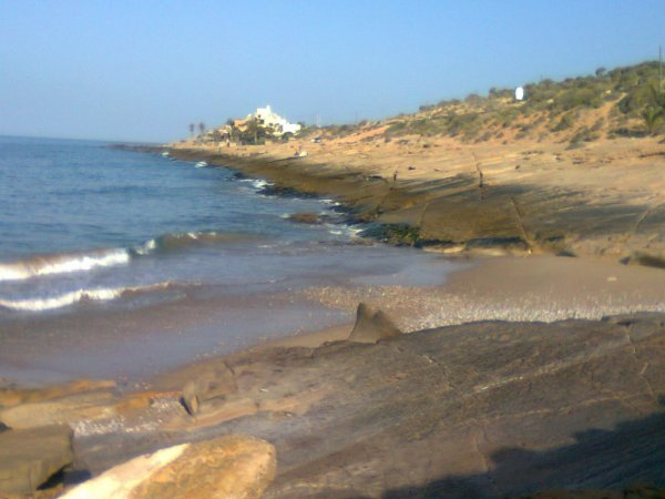 taghazot