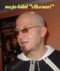 moubilal610