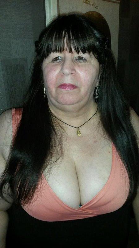 ma grosseure et mon age bientot 60A dans 5mois et je l;assume