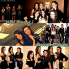 fiction-cimorelli-1D