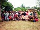 Photo de volontaires-mhjvdtogo