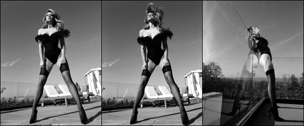 . 04.03.21 -Le tout premier photoshoot deLili Reinhartcette année, photographiée par Sasha Samsonova, a été dévoilé. Miss Reinhart y apparaît simplement, en body et bas, pour de magnifiques clichés en noir et blanc. Je suis totalement fan, très gros TOP. .