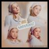 LiliReinharts