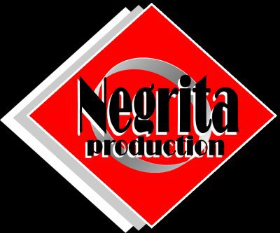 NEGRITA PRODUCTION