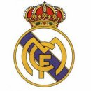 Photo de Real-De-Madrid-Official