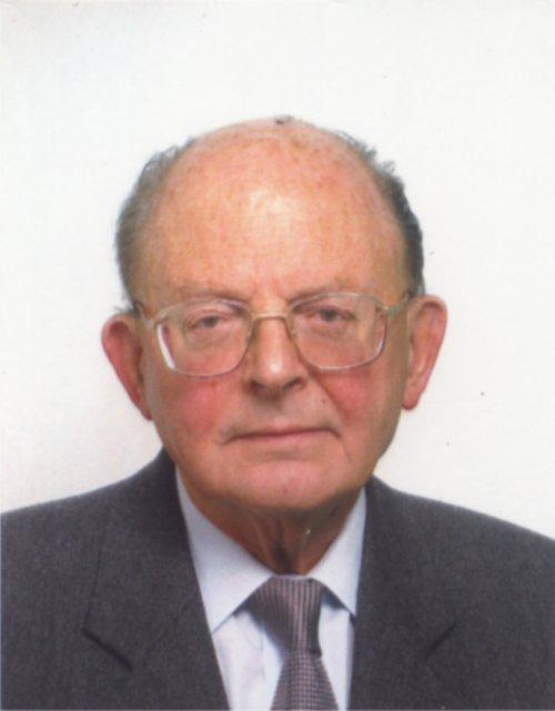L'historien Robert Fossier nous a quittés, le 25 mai dernier, à l'âge de 84 ans