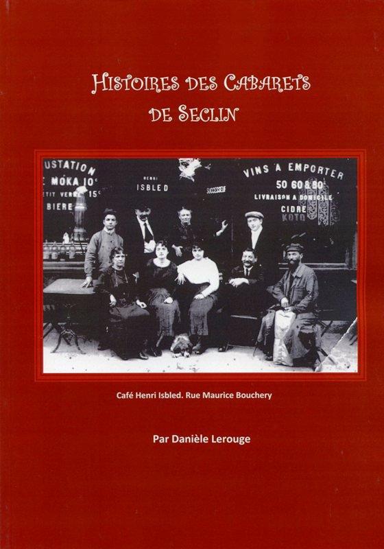 Histoire des cabarets de Seclin