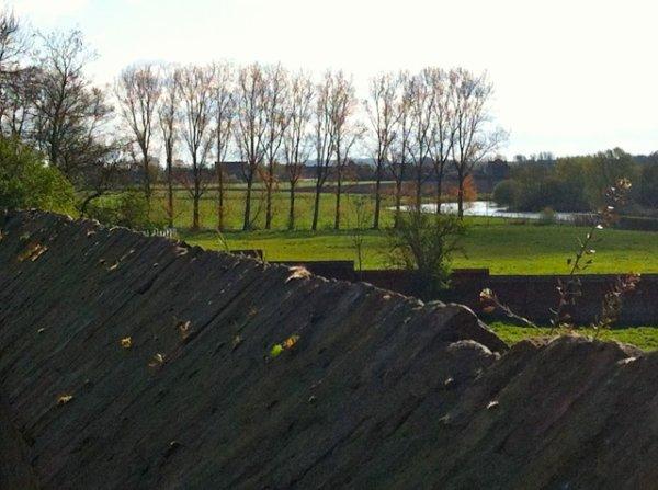 La bataille du pont de Comines en novembre 1382 : épisode 6