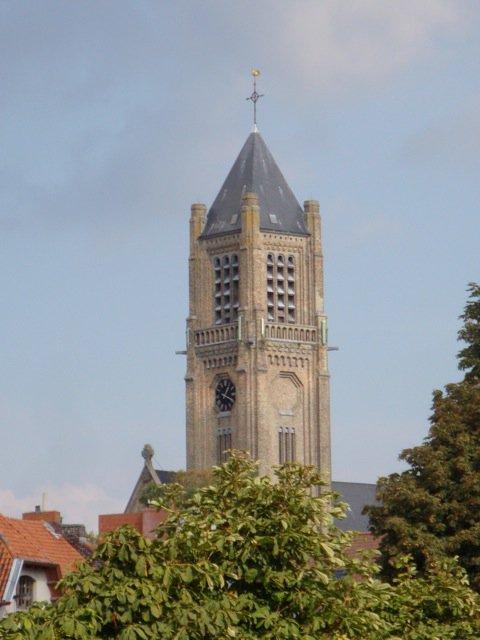 Un petit retour en arrière sur le forum des Weppes 2013 de Warneton Belgique grâce aux photos souvenirs partagées par Sabine Roucher d'Ennetières-en-Weppes