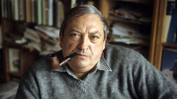 L'historien Jacques Le Goff n'est plus