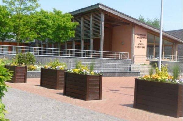 Le prochain bistrot histoire des Weppes consacré à la Première Guerre mondiale aura lieu le vendredi 13 juin à Ennetières-en-Weppes