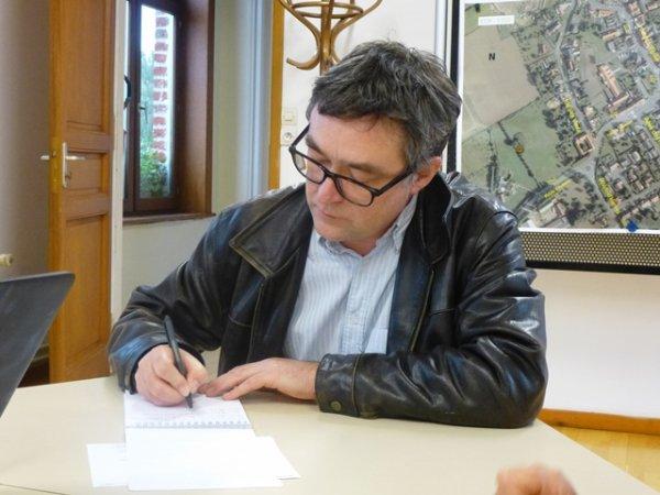 Dimanche 5 octobre : Forum des Weppes à Fromelles