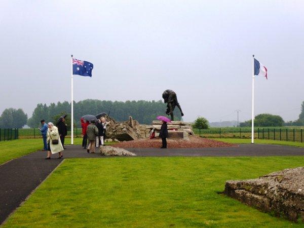 La Commission historique du Nord dans le pays de Weppes