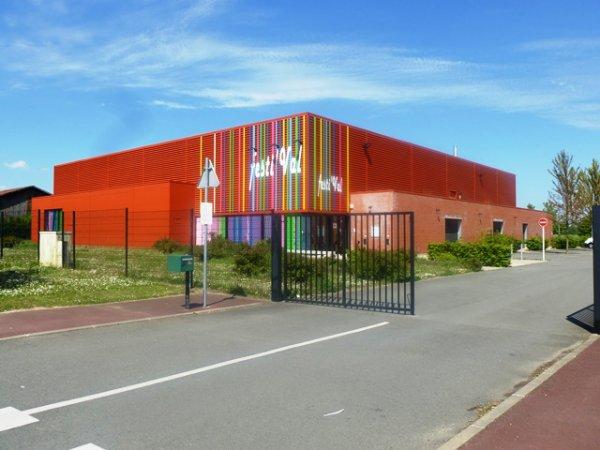 Le forum de la châtellenie de Lille