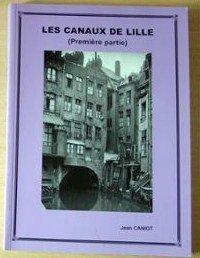 Les canaux de Lille