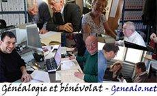 Des associations membres de Weppes en Flandre vous présentent leurs meilleurs voeux pour l'année 2016