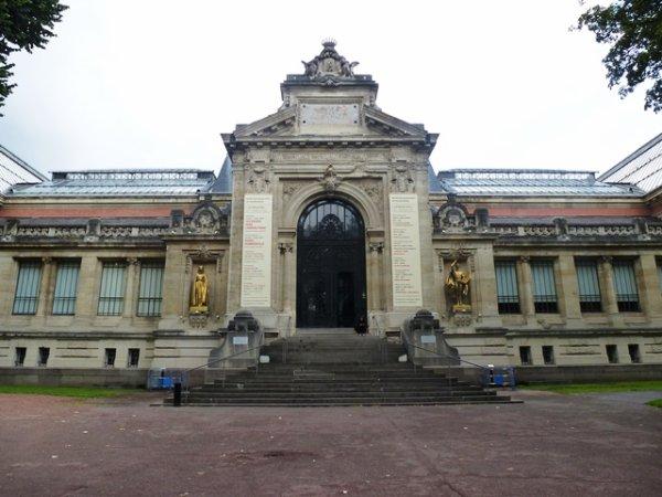 Ce samedi 27 février, le Cercle archéologique et historique de Valenciennes fête ses 90 ans !
